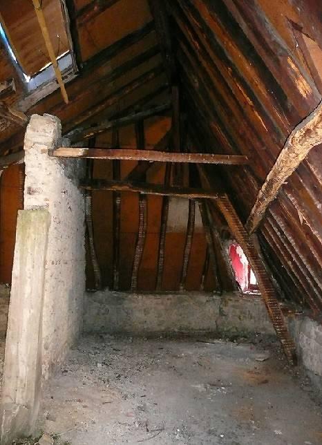 maison natale dalbert londres a vichy