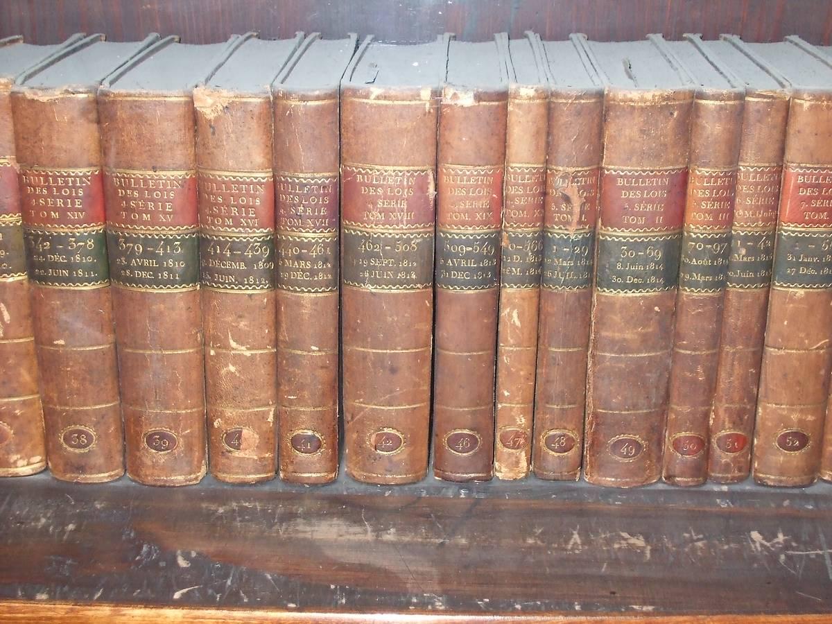 OUVRAGES BIBLIOTHEQUE DE LA CCI STRASBOURG