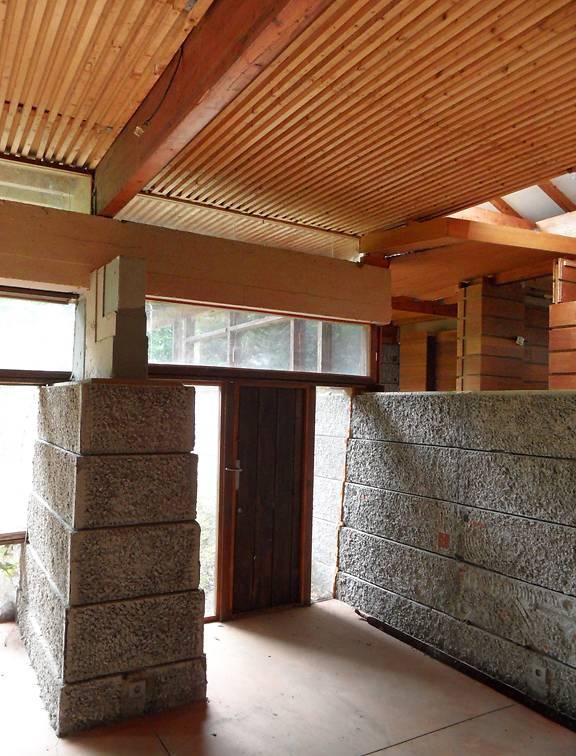 Atelier de l architecte edmond lay barbazan debat for Architecte tarbes