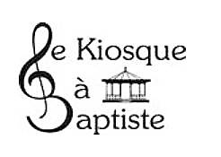 LE KIOSQUE A BAPTISTE DE TONNERRE