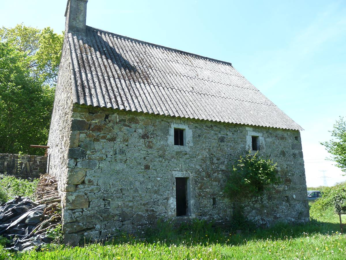 MOULIN DU HAUT-DE-BELLEFONTAINE