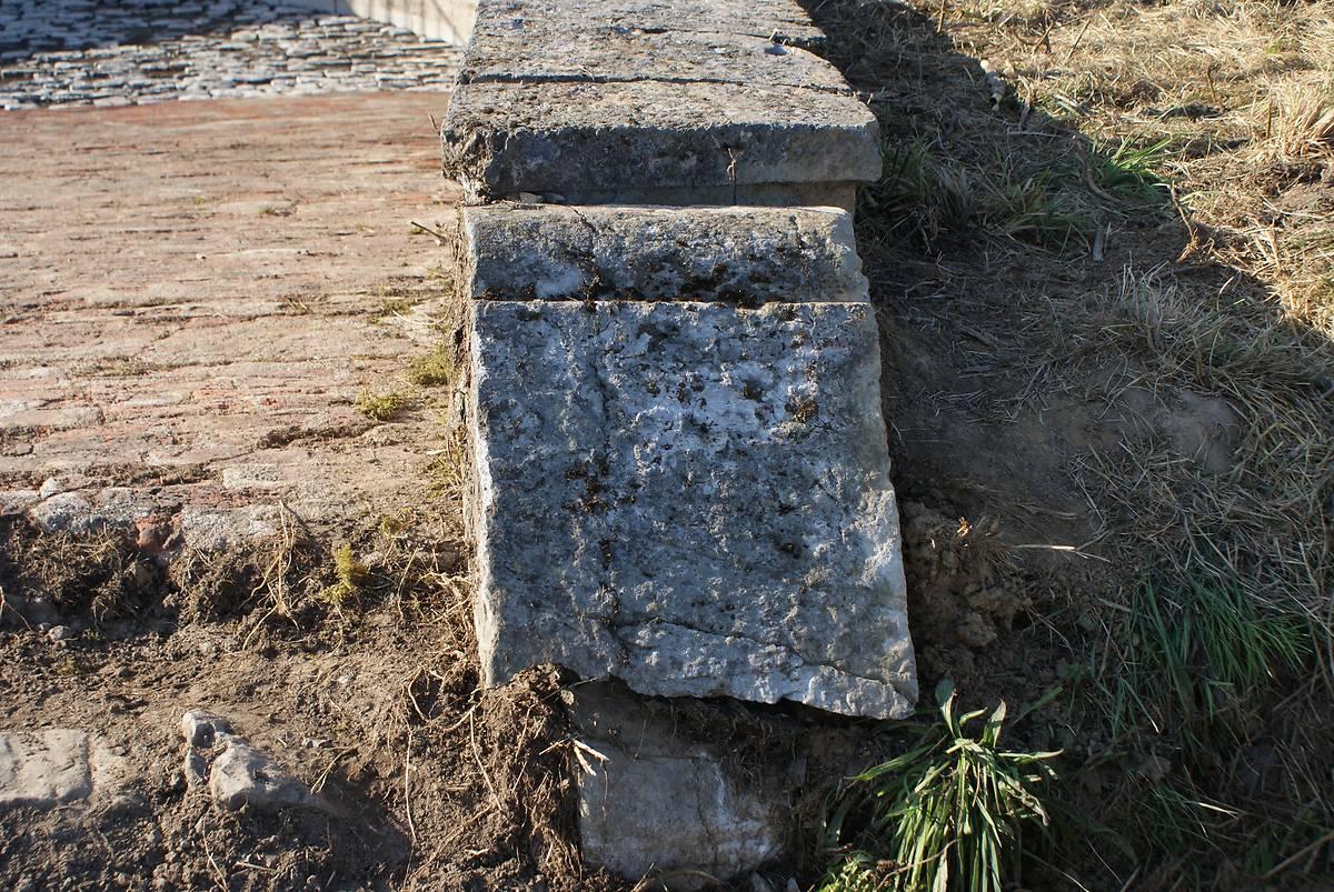 ANCIEN EGAYOIR D'OHAIN
