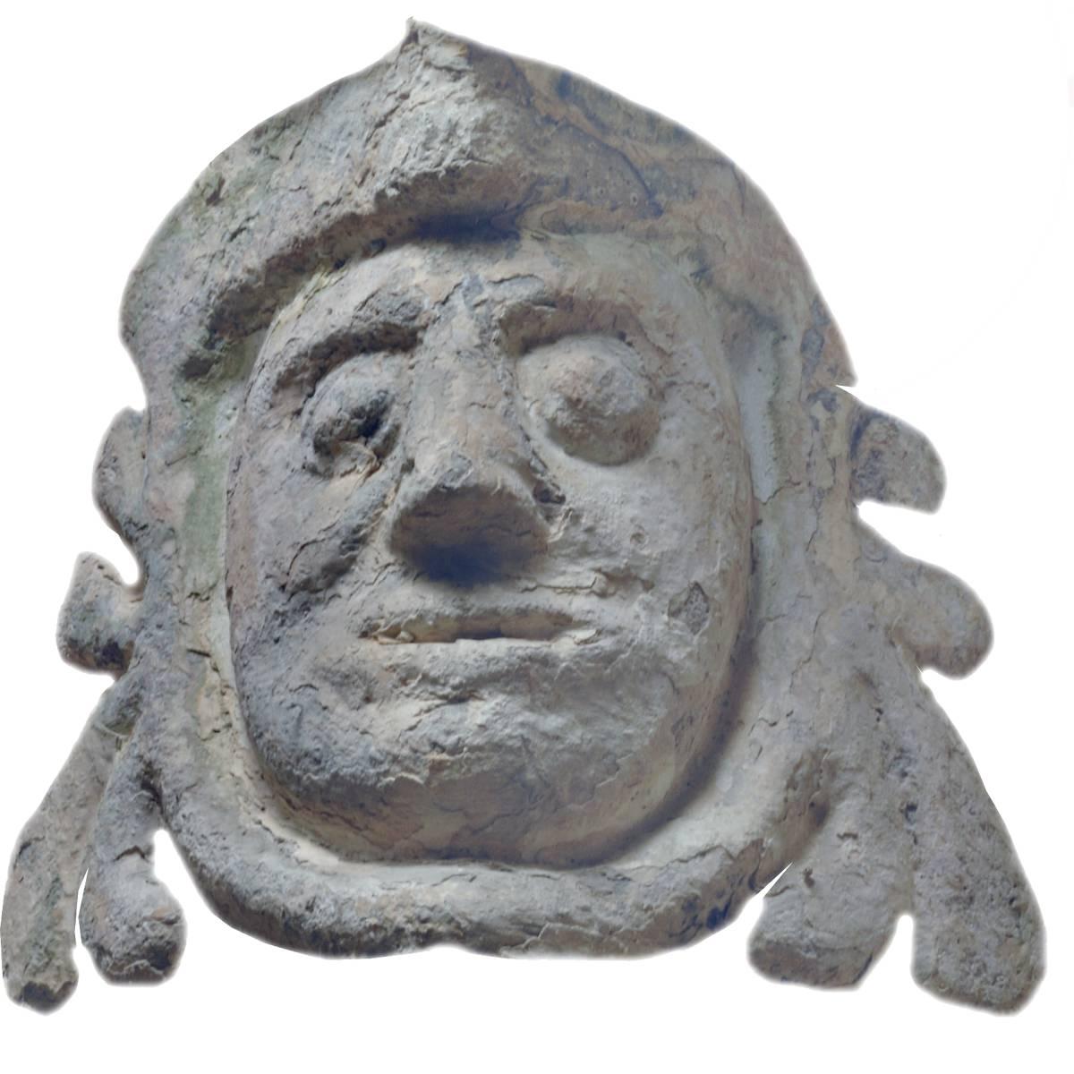 ANCIENNE EGLISE SAINT NICOLAS DE TIFFAUGES