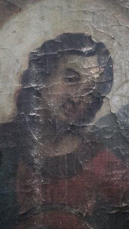 EGLISE NOTRE-DAME DE MAILHAT A LAMONTGIE