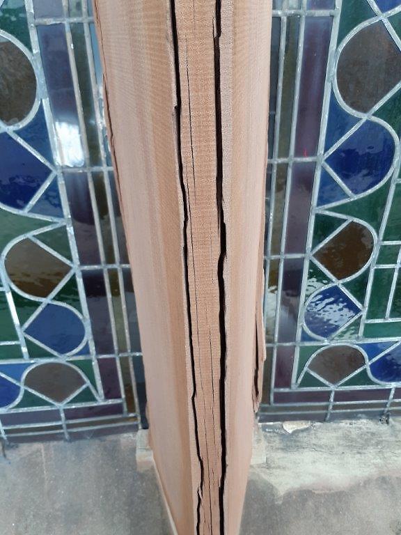 20190909_135326Restauration des vitraux de Village-Neuf