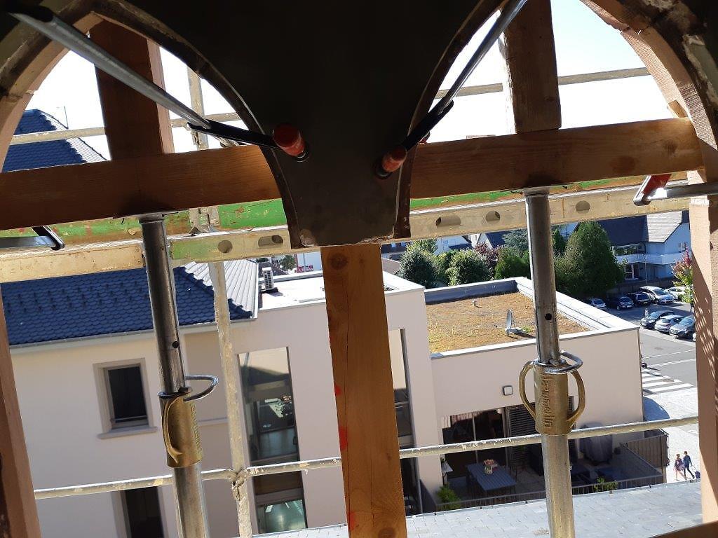 20190920_160210Restauration des vitraux de Village-Neuf