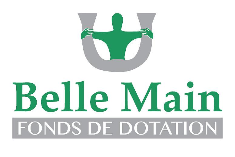 5a031e9a50157_logo-belle-main-pnglogoslogos partenaires