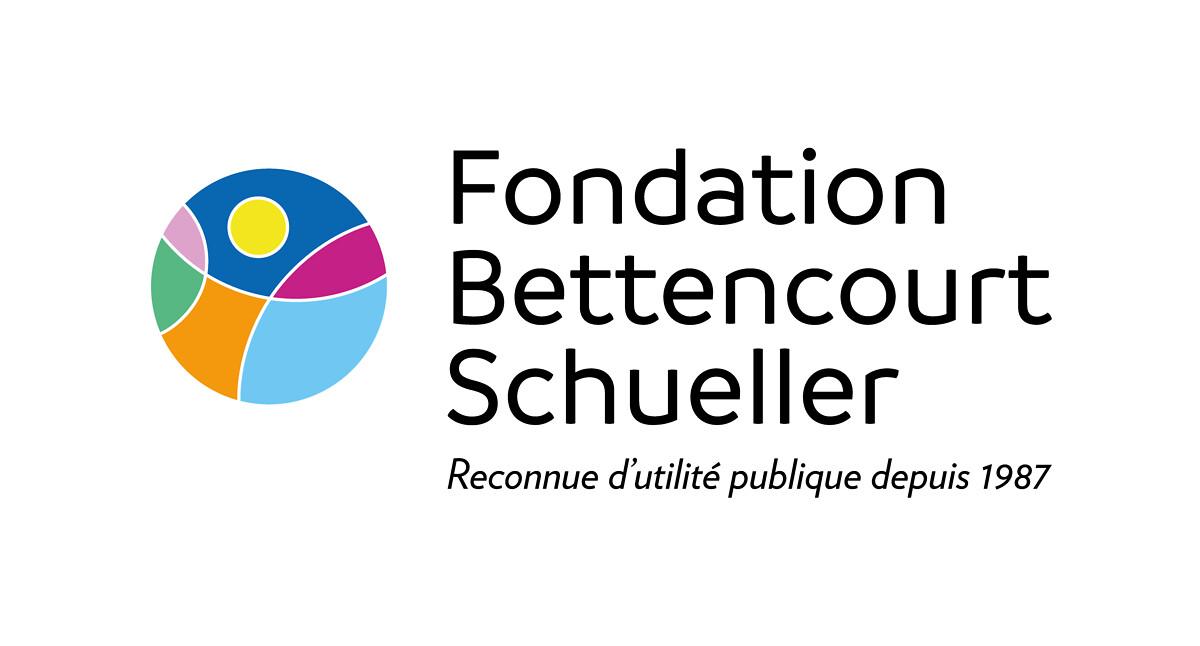 5c07aa6eb0bca_fondation-bettencourt-schueller-logo-cmjn-pnglogoslogos partenaires