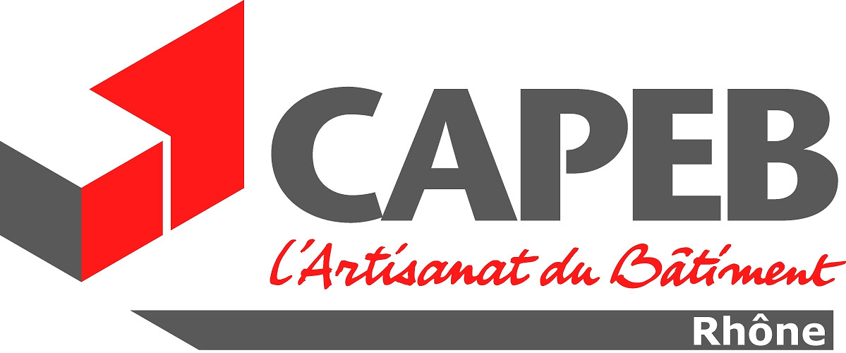 capeb-du-rhone__okyhialogos patenaires
