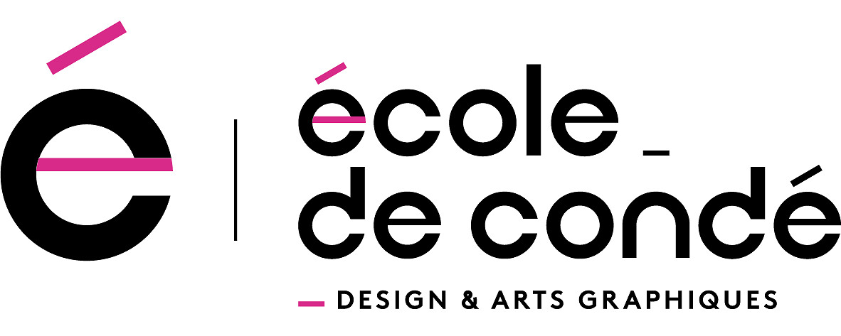 logo-3_190528143450logos patenaires