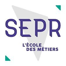 Logo-SEPR-Grandlogos patenaires