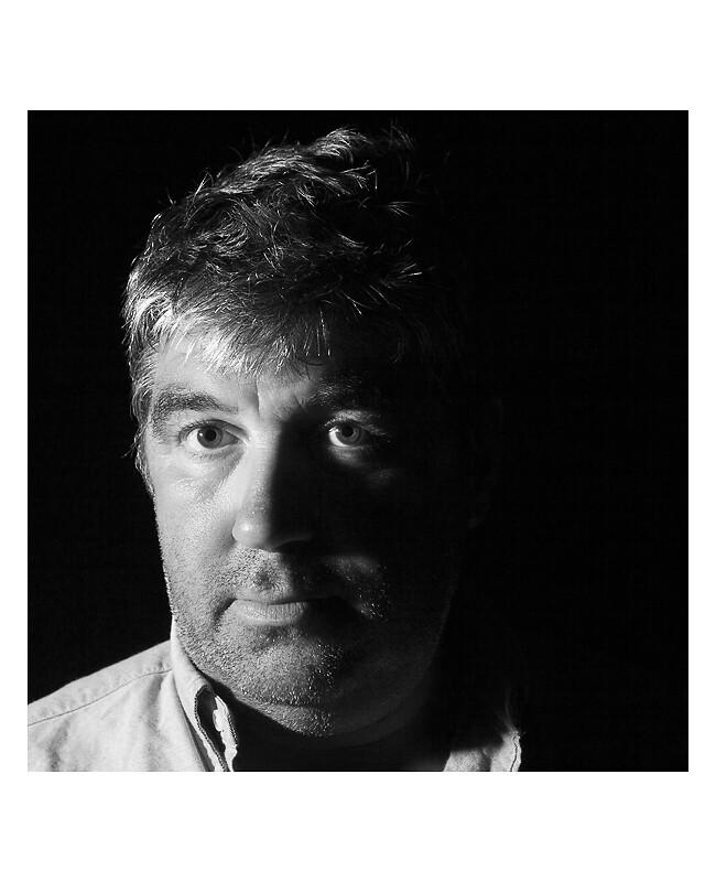 Yves Tanguy, charpentier de marine