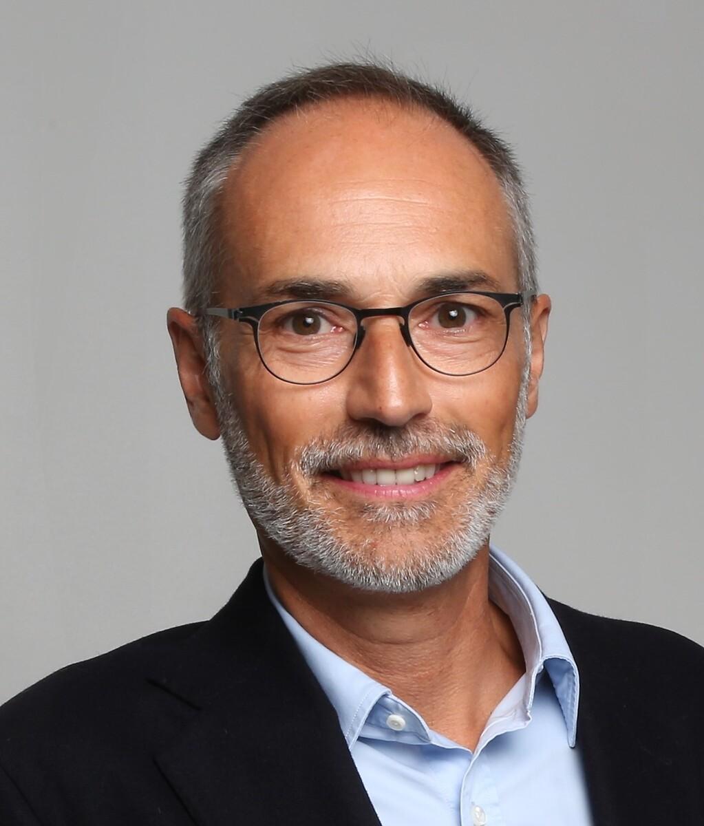 Pierre-Andre Masteau
