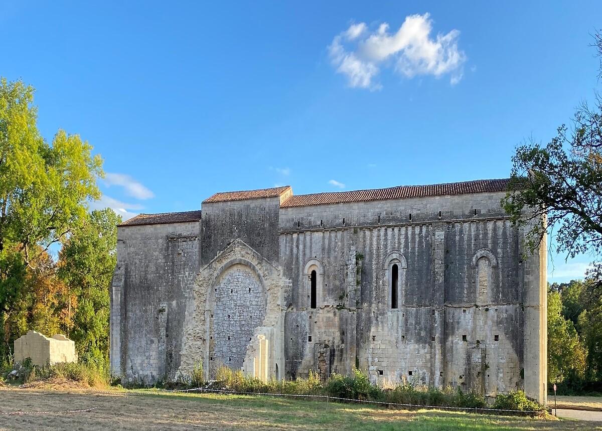 Châtres-chapelle_aptrav3_20sept2020Mission Bern 2019