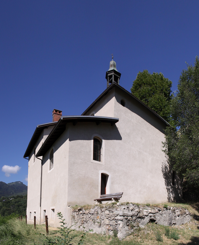 Verre Clair Saint Maximin les projets de la fondation du patrimoine